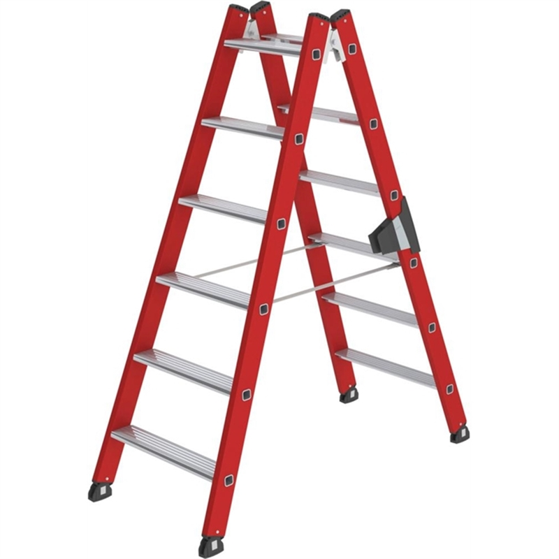 ladders-scaffolding-access-technology