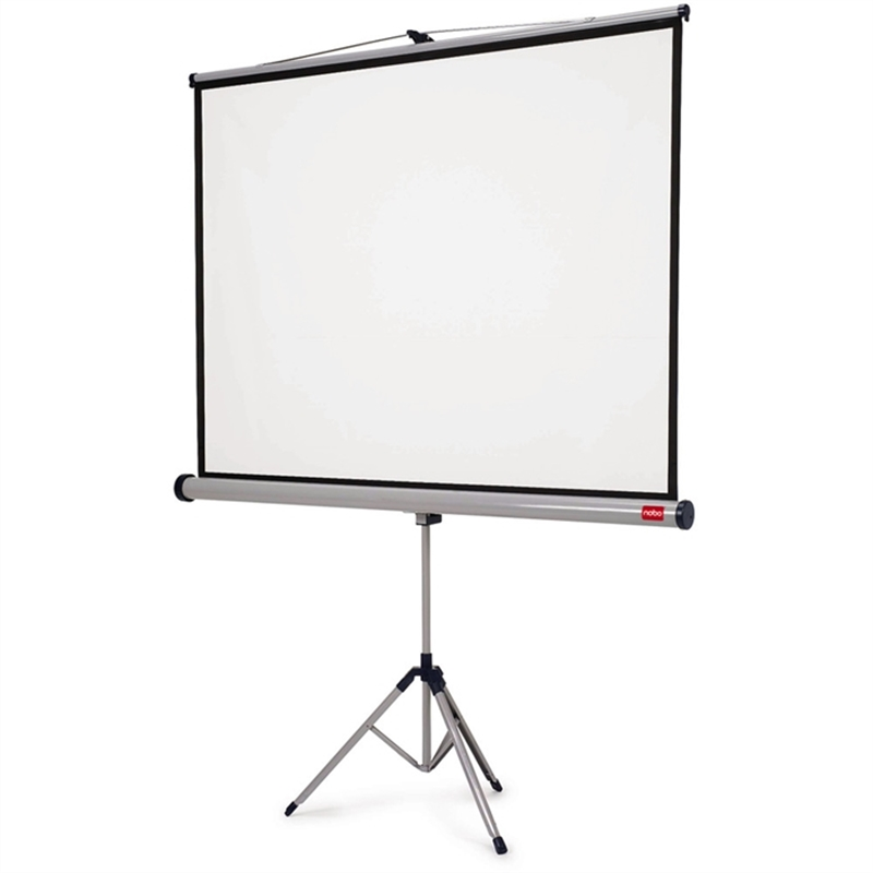 projector-screens