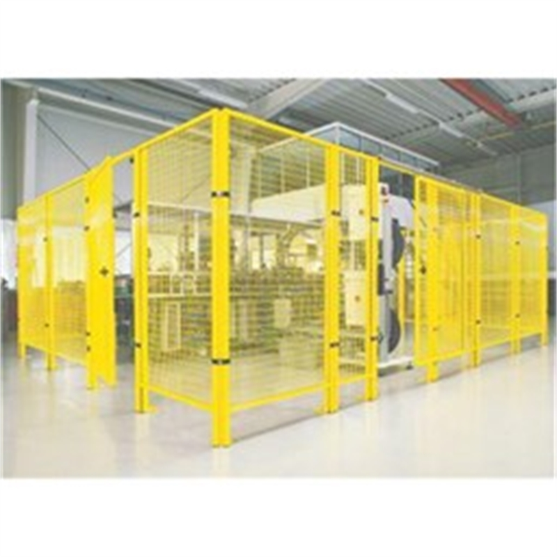 industrial-protection-wall-transeco