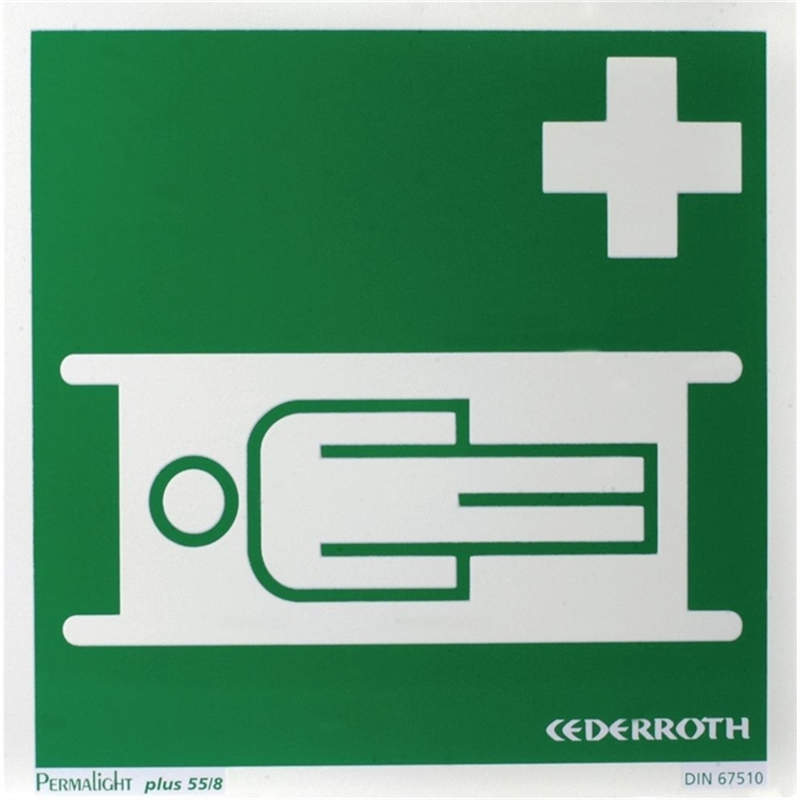 safety-signs-accessories