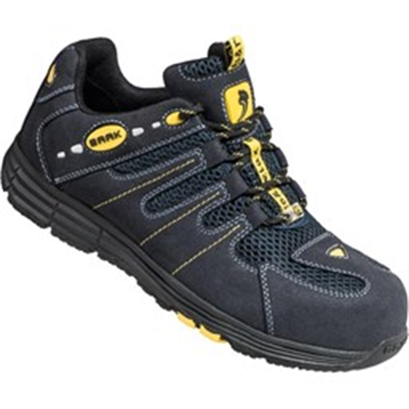 esd-safety-shoes