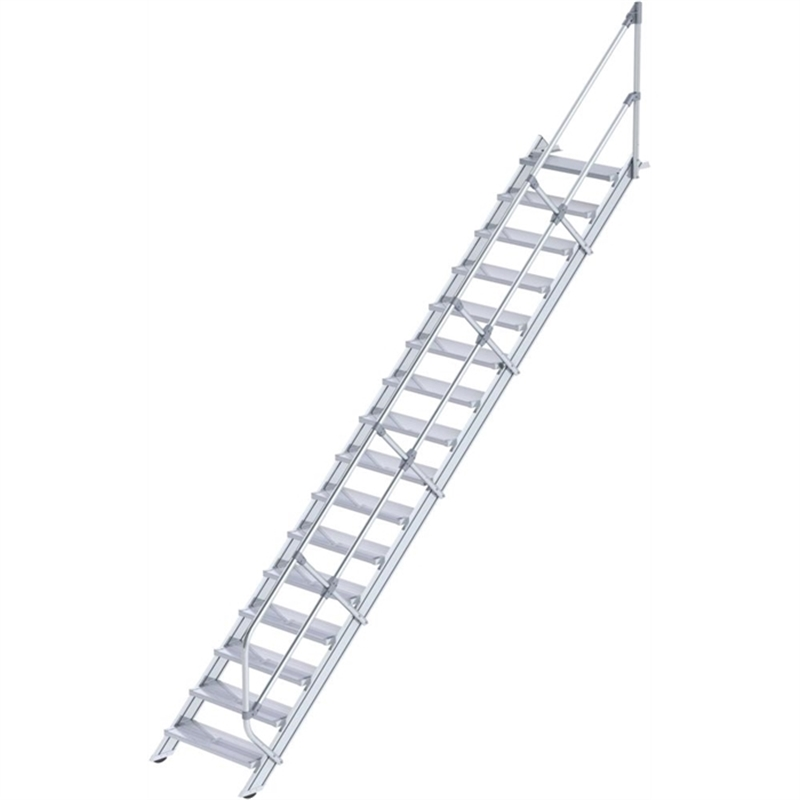 ladders-scaffolding-access-technology-3