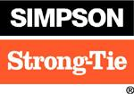 simpson-strong-tie