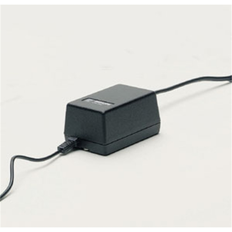 philips-netzadapter-142